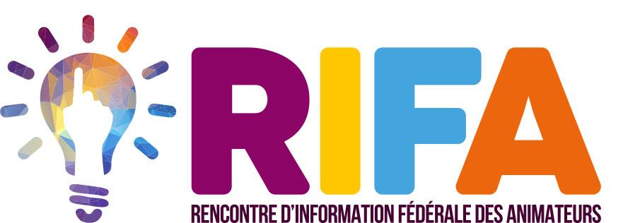 RIFA 2020