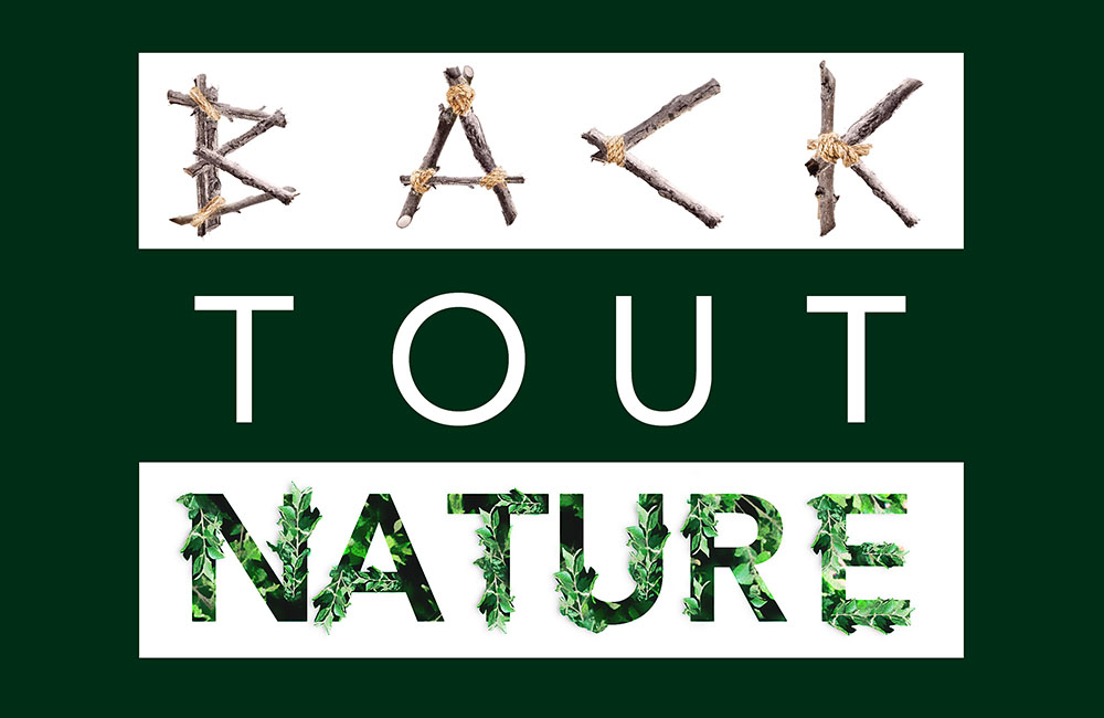 2016-2018 – Back tout Nature